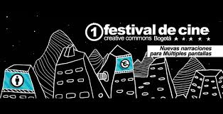 Festival de Cine CC Bogotá