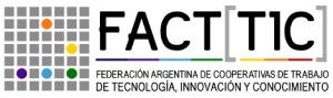 Logo FACTTIC