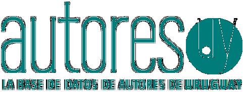 Logo autores.uy