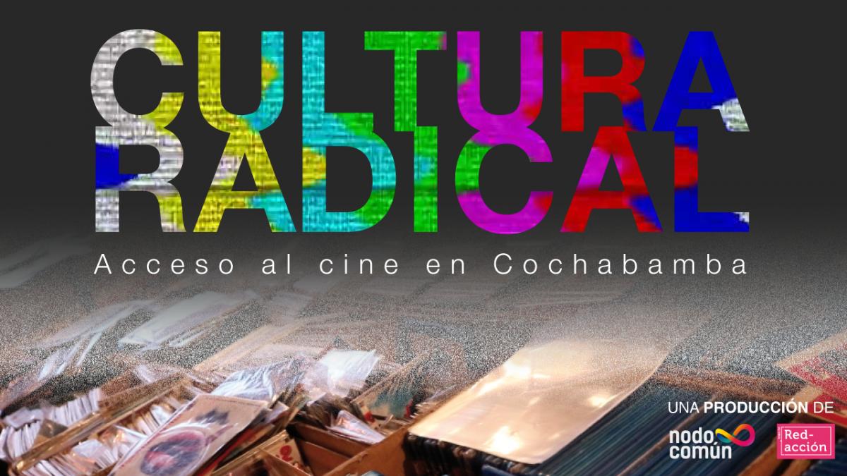 Cultura Radical
