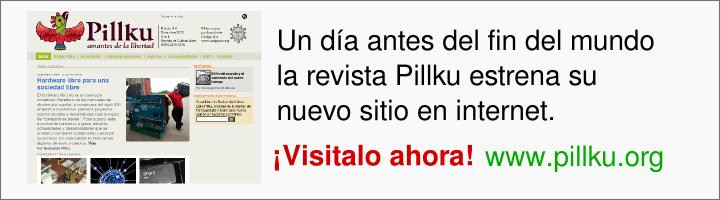 banner-pillku