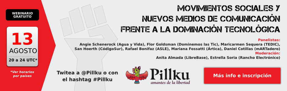 flyer-webinario-pillku-horizontal