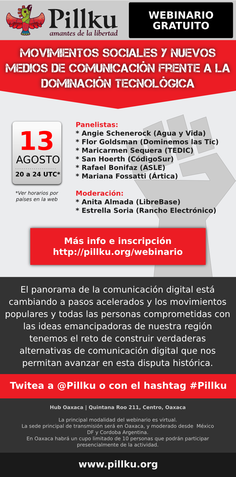 flyer-webinario-pillku
