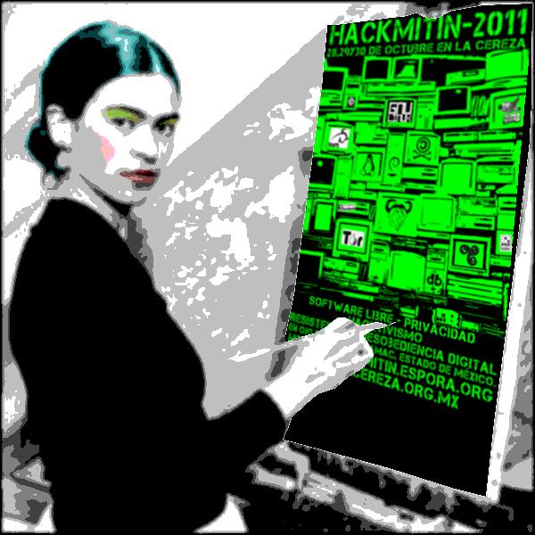 hack1_v2