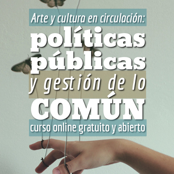 flyer-curso-2014