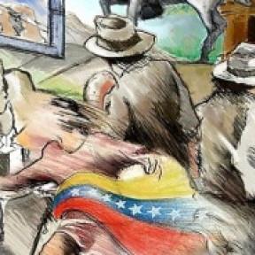 cropped-obra-mural-cenditel-web