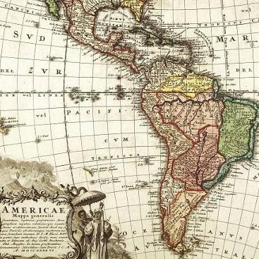 mapa-america-c