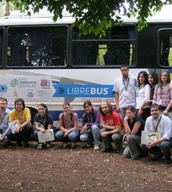 librebus_itaipu