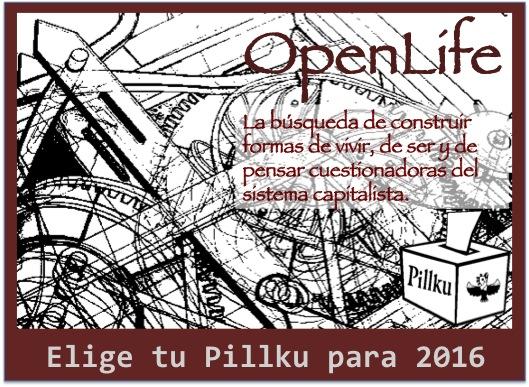 openlife1