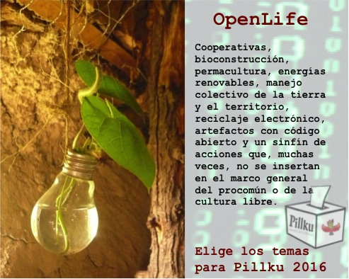 openlife3