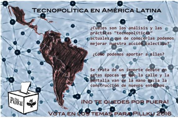 tecnopolitica2