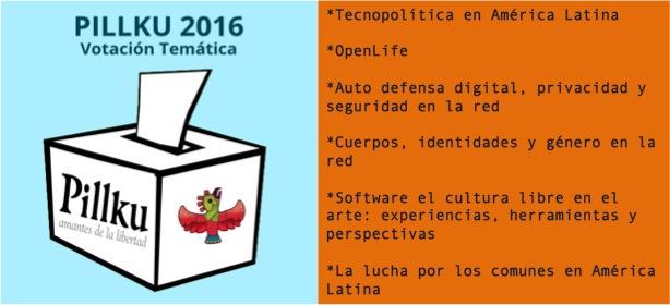 votacion1
