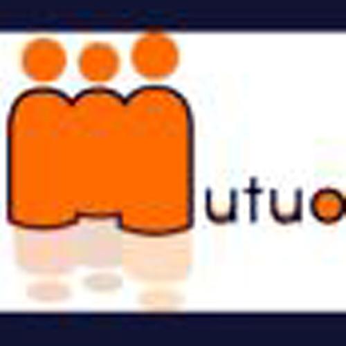 imagen_proyecto_mutuo